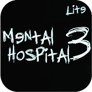 Mental Hospital III Lite - Horror games