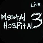 Mental Hospital III Lite Icon
