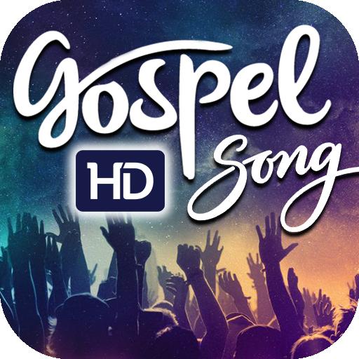 Songs ethiopian free download mp3 christian Ethiopia Gospel