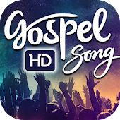 Gospel Music & Songs - Praise and Worship Songs