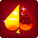 Shuffle Card Puzzle: Offline game APK