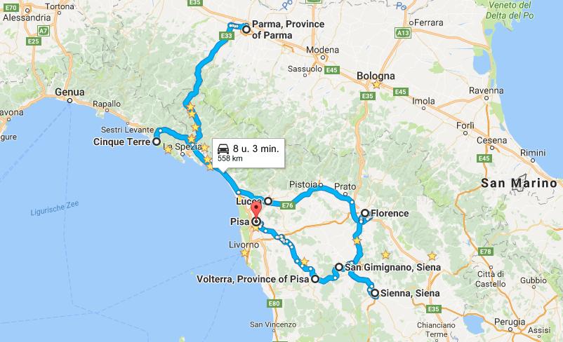route-roadtrip-toscane-italie