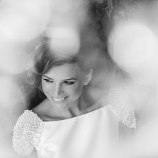 Wedding photographer Károly Nagy (KarolyNagy). Photo of 17.03.2016