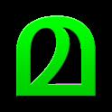 English-Malayalam dictionary free icon