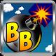 Benny Blast - 3D Physics Game