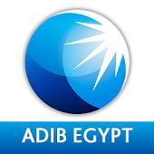 ADIB Egypt Tablet Android APK Download Free By Abu Dhabi Islamic Bank - Egypt