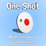 OneShot Icon