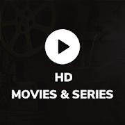123Movies 2020 - Free Cinemax HD 2020
