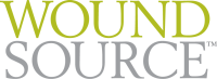 WoundSource Logo