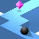 ZigZag (game)