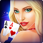 4Ones Poker Holdem Free Casino icon