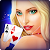 4Ones Poker   Free Casino Texas   Omaha file APK for Gaming PC/PS3/PS4 Smart TV