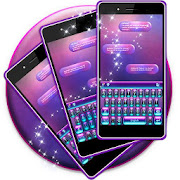 App Cool Keyboard Theme APK for Windows Phone