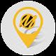 Los Móviles: Conductor Android apk