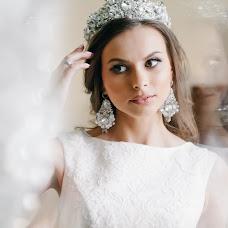 Wedding photographer Nikolay Laptev (ddkoko). Photo of 13.07.2017