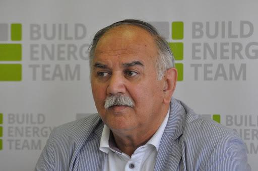 Anti-Corruption Agency: Branko Stefanovic Is Not GIM Owner or Employee