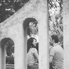 Wedding photographer Burtila Bogdan (BurtilaBogdan). Photo of 12.07.2016