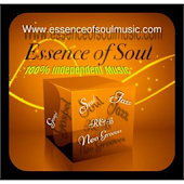 ESSENCE OF SOUL RADIO
