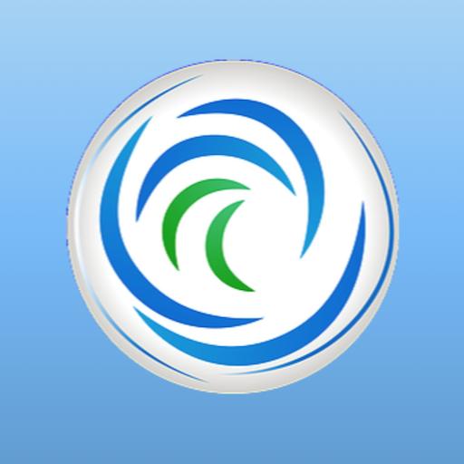 Eye Reliever - Aplikasi di Google Play