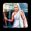 Aathichudi icon