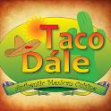 Taco Dale icon