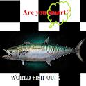 World Fish Quiz icon