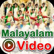 Malayalam Songs: Malayalam Video: Hit Songs Video