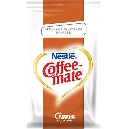 Whitener Nestlé 1000g