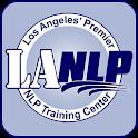 NLP Practitioner Training App icon