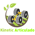 Kinetic Articulado icon