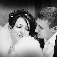 Wedding photographer Mariya Zvada (zvada). Photo of 19.06.2014