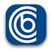Chino Commercial Bank Mobile