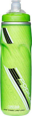CamelBak Podium Chill Water Bottle: 24oz alternate image 8