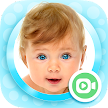 BABY MONITOR 3G - Babymonitor for Parents APK