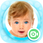 BABY MONITOR 3G  - Babymonitor for Parents 5.0.54