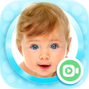 BABY MONITOR 3G - Babymonitor for Parents APK icon