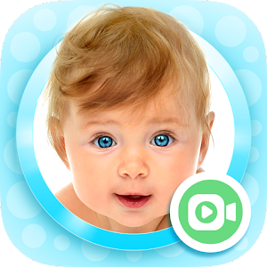 BABY MONITOR 3G - Babymonitor for Parents APK Download for Android