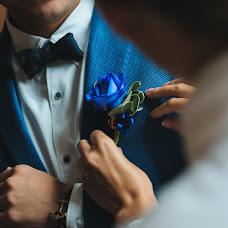 Wedding photographer Mikhail Belyaev (MishaBelyaev). Photo of 18.05.2015