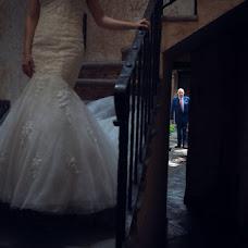 Wedding photographer Maria Fleischmann (mariafleischman). Photo of 18.03.2018
