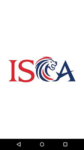 ISCA Events