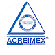 ACREIMEX for PC-Windows 7,8,10 and Mac