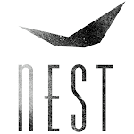 Virginia Beer Co. / NEST Kitchen & Taphouse Nest Pale Ale