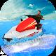 Racing Water Jet Ski Games – Powerboat x Riptide Download on Windows