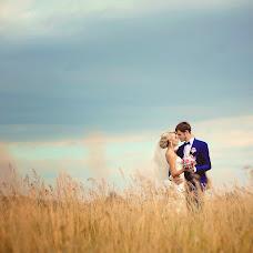 Wedding photographer Olga Andreeva (AOla). Photo of 05.10.2015