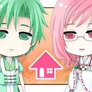 Voice actors' app YUMORISEKI.3  Icon