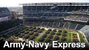 Army-Navy Express thumbnail