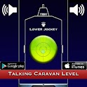 Talking Caravan Level