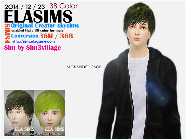 http://www.thaithesims4.com/uppic/00207530.png