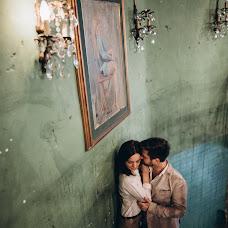 Wedding photographer Aleksandr Zborschik (zborshchik). Photo of 09.04.2018