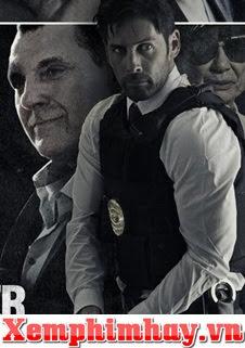 Điệp Vụ Chống Băng Đảng (Better Criminal) - Phim Hành Động Mỹ Đặc Sắc |xem phim hay 2019 -  ()